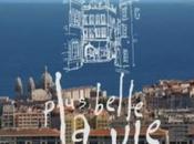 Plus Belle saison ancien Sous Soleil Marseille