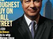 Profits, profits Morgan connaît crise