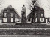 logement ouvrier 19ème siècle.
