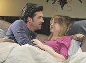 Grey's Anatomy S07E12 Start Critique