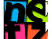 NetZ, collectif blogueurs pour