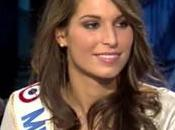 Laury Thilleman Miss France mise garde PETA
