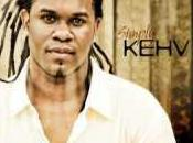 Kehv Ky-Mani Marley tournée Brésil