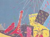 Rolling Stones #3-Still Life-1982