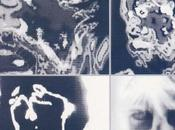 Rolling Stones #3-Emotional Rescue-1980