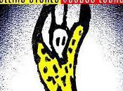 Rolling Stones Voodoo Lounge (1994)