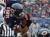 Sautons conclusions: Seahawks-Bears