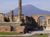 derniers jours Pompei: fermeture villas