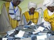 Sécession soudanaise pratiquement certaine