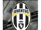 Juventus Neri encense Buffon