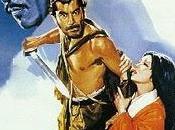 Intégrale Kurosawa. 11ème film Rashômon