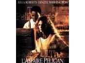 L'affaire pelican (1993)