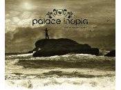 Palace Inopia