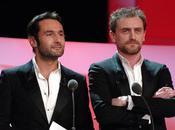 Cérémonie Oscars 2011 soirée sera présentée