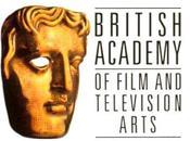 BAFTA 2011 liste complète nommés arrivée