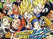 Dragon Ball Ultimate Butoden japonaise