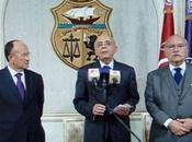 direct Tunis mardi janvier Ridha Kéfi