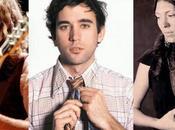 sept merveilles folk moderne selon Swann
