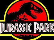infos Jurassic Park