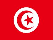 forte pensée envers frères sœurs Tunisie