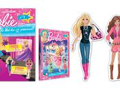 [DVD] Barbie sort collection