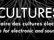 Arts sonores belgique