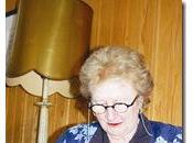 Antonine Maillet francophonie