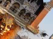week-end magique mystérieux carnaval Venise