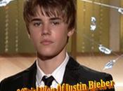 Justin Bieber nouvelle coupe plus mature