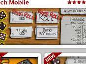 jeux gratuits votre smartphone android avec Kongregate Arcade