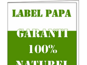Faut-il labelliser naturel