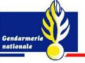 experts gendarmerie passent logiciel libre