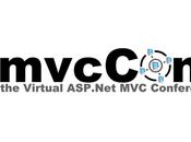 [ASP.NET MVC] Retrouvez Scott Guthrie, Hanselman Phil Haack MvcConf
