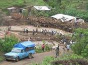 Brésil: situation pire qu'au Chili