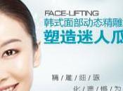 nouveaux modes consommation Chine