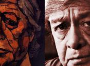 Oswaldo Guayasamin: maître l'art équatorien
