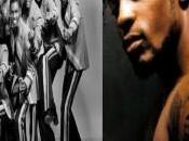 Chanson, Deux Artistes: Kool Gang D'Angelo