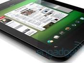 Tablettes Topaz Opal pour chatouiller l'iPad