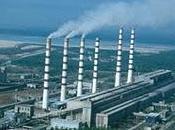 L'Estonie assure indépendance énergétique avec Alstom