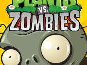 [Achat] XBLA Plants Zombies PAC-MAN Championship Edition