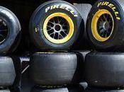 Comment différencier pneus