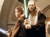 Liam Neeson reprendre rôle dans spin-off Star Wars