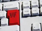Neige TVA… +25% ventes online Décembre