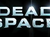 Meta Test Dead Space l'Horreur Nouveau Standard