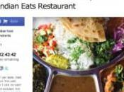 Google offers souhaite concurrencer Groupon