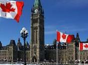 Ottawa creuse trou