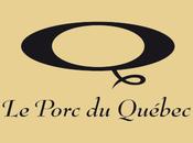 """Nouvelles recettes Porc Québec"""" """"Heinz Up!"""""""