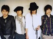 week band Radwimps