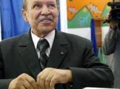 Wikileaks Bouteflika réélu Fraude 2009