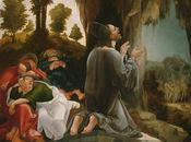 Stimmwerck ressuscite brillamment œuvres sacrées Leonhard Paminger